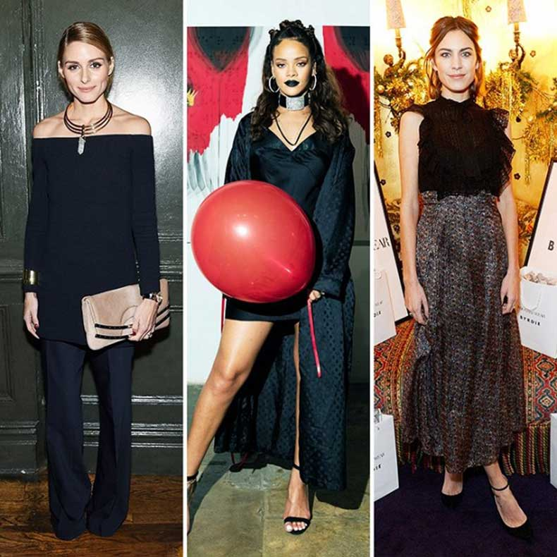 the-best-dressed-celebrities-of-2015-1595671-1450125857.640x0c