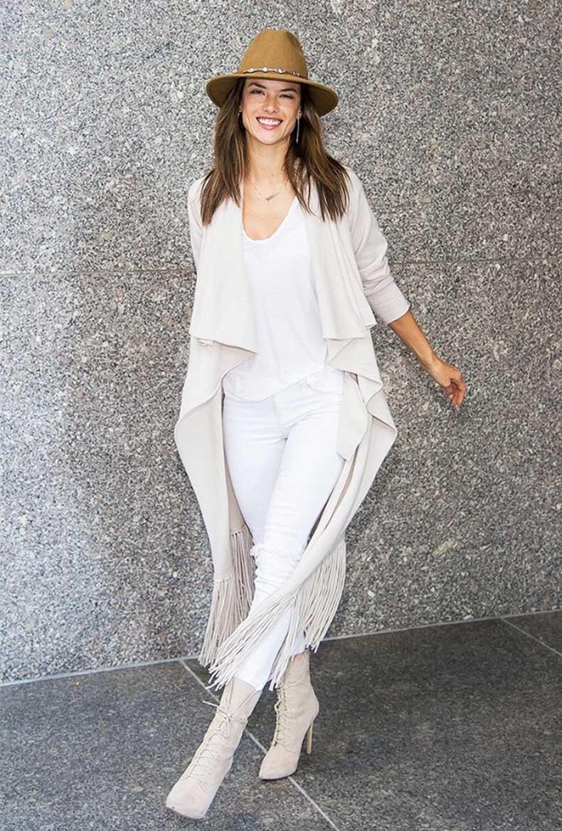 the-fashion-rule-everyone-broke-in-2015-1543203-1448313473.600x0c