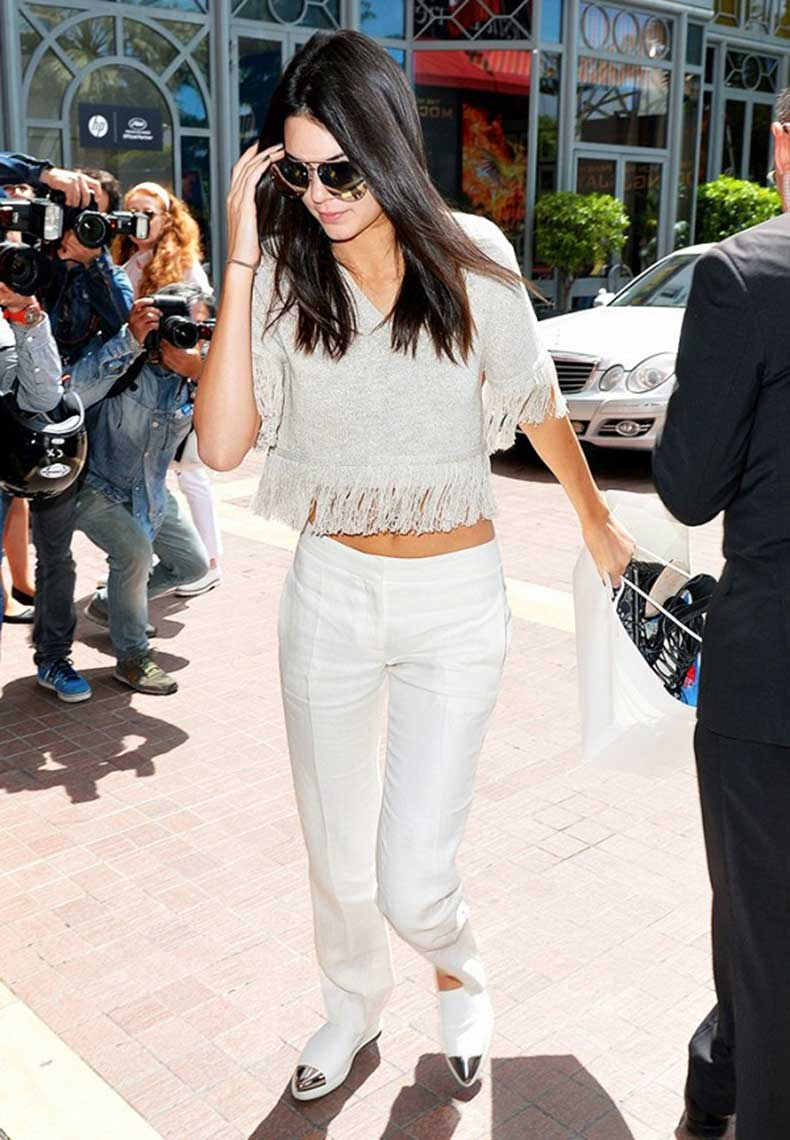 the-fashion-rule-everyone-broke-in-2015-1543204-1448313473.600x0c