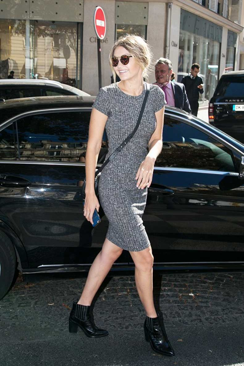 the-three-celebs-who-redefined-street-style-this-year-1521680.640x0c