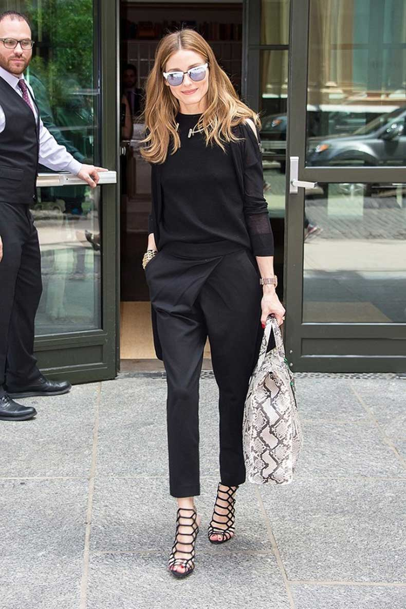 the-three-celebs-who-redefined-street-style-this-year-1521683.640x0c