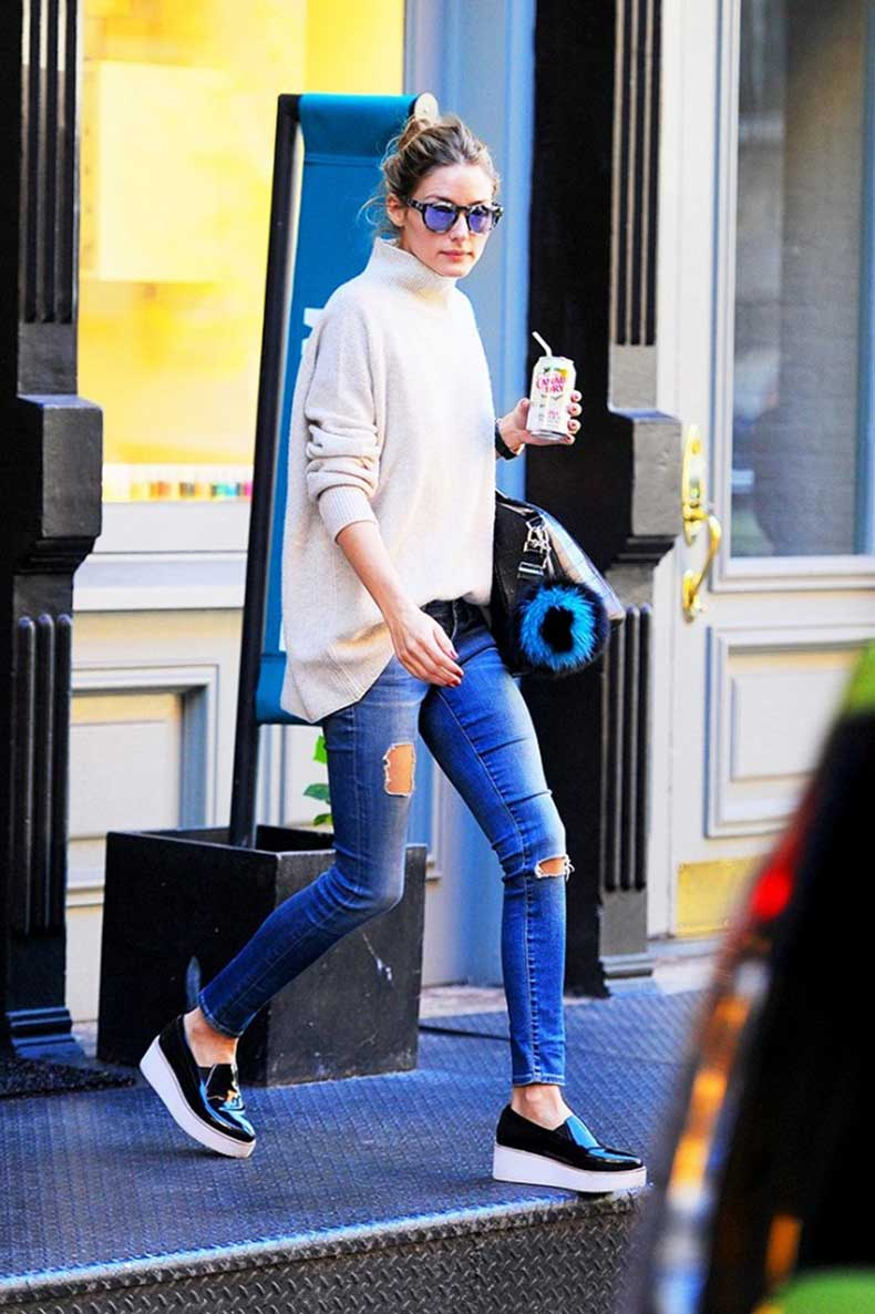 the-three-celebs-who-redefined-street-style-this-year-1521687.640x0c