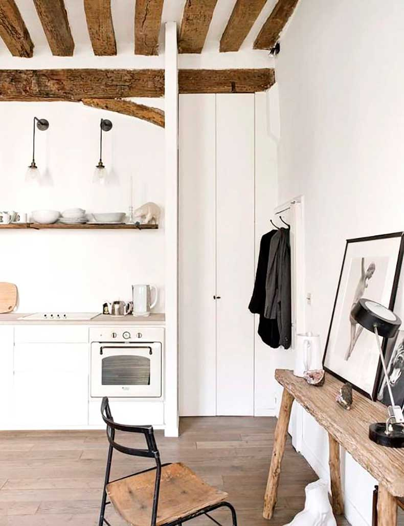 this-paris-apartment-is-rustic-modern-perfection-1592240-1449794237.640x0c