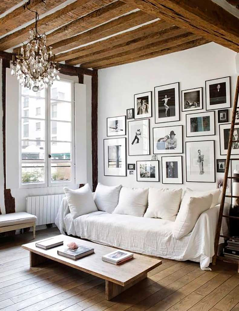 this-paris-apartment-is-rustic-modern-perfection-1592241-1449794238.640x0c