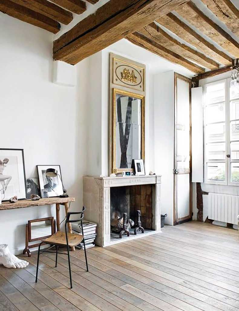 this-paris-apartment-is-rustic-modern-perfection-1592242-1449794238.640x0c