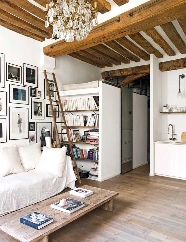 this-paris-apartment-is-rustic-modern-perfection-1592243-1449794238.640x0c