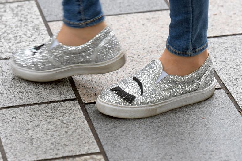 tokyo-fashion-week-2015-street-style-5