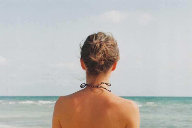 woman-at-the-beach-680x454