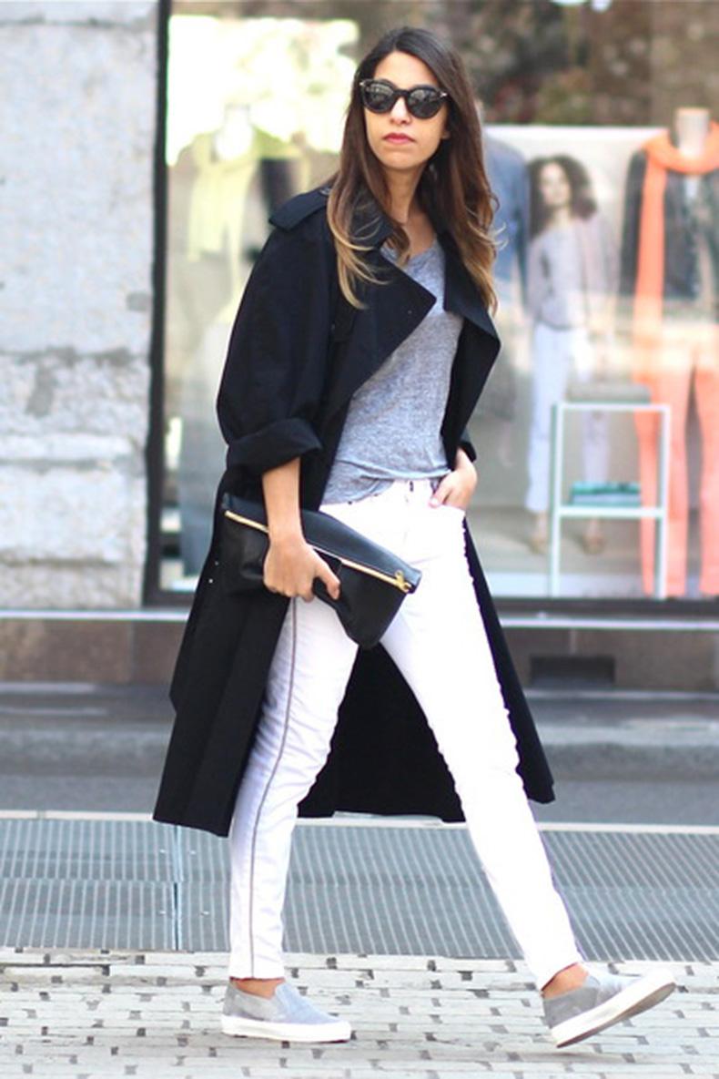 yves-saint-laurent-coat-ikks-jeans-celine-sunglasses-jonak-sneakers_400