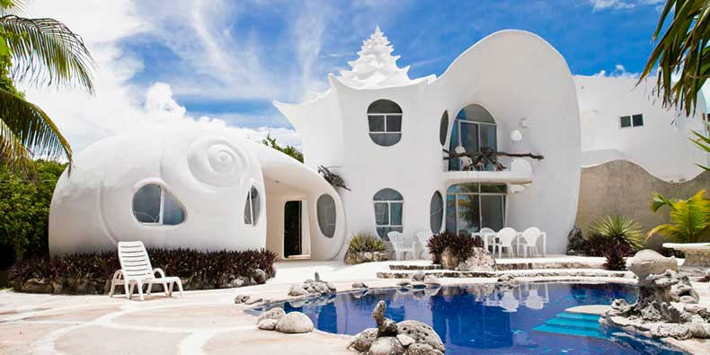 1452970999-hbz-wish-list-wanderlust-airbnb-2-casa-caracol-530250