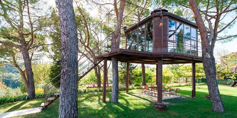 1452971008-hbz-wish-list-wanderlust-airbnb-3-casa-barthel-1621152