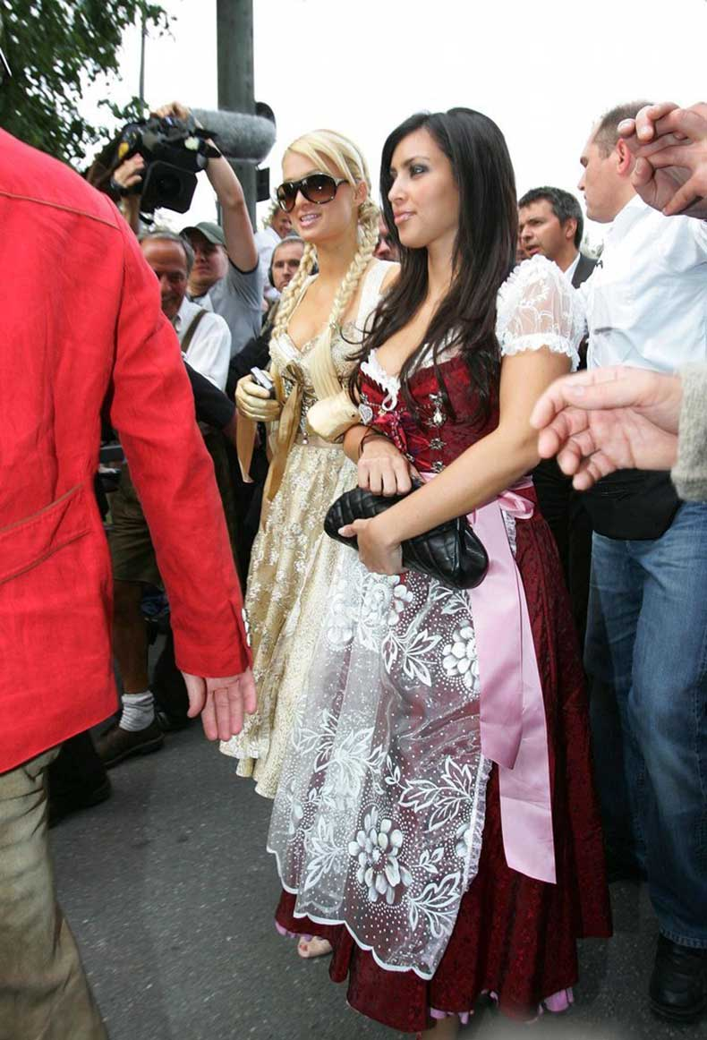 2006-Oktoberfest