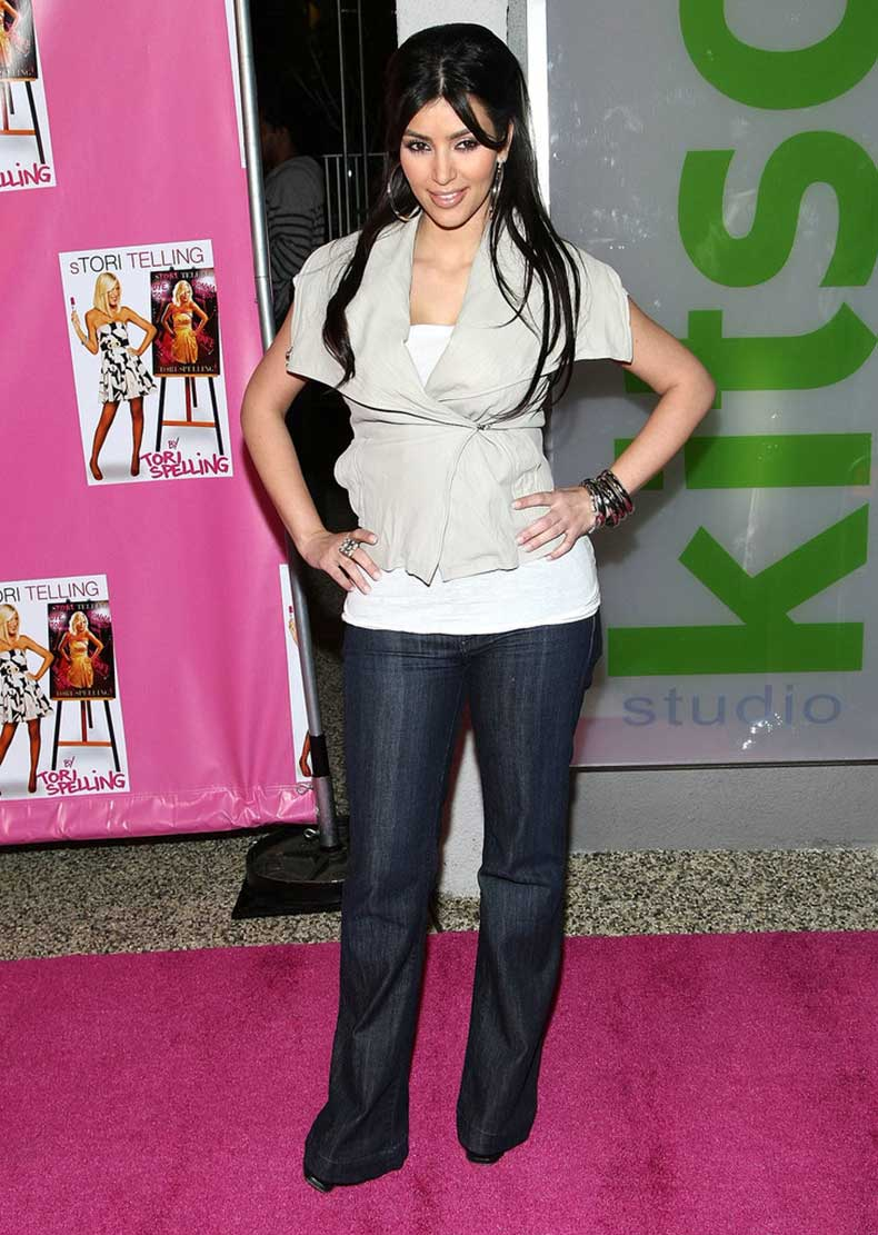 2008-All-Jeans