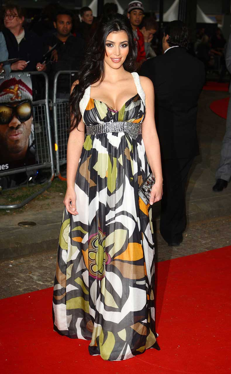 2008-Lady-London