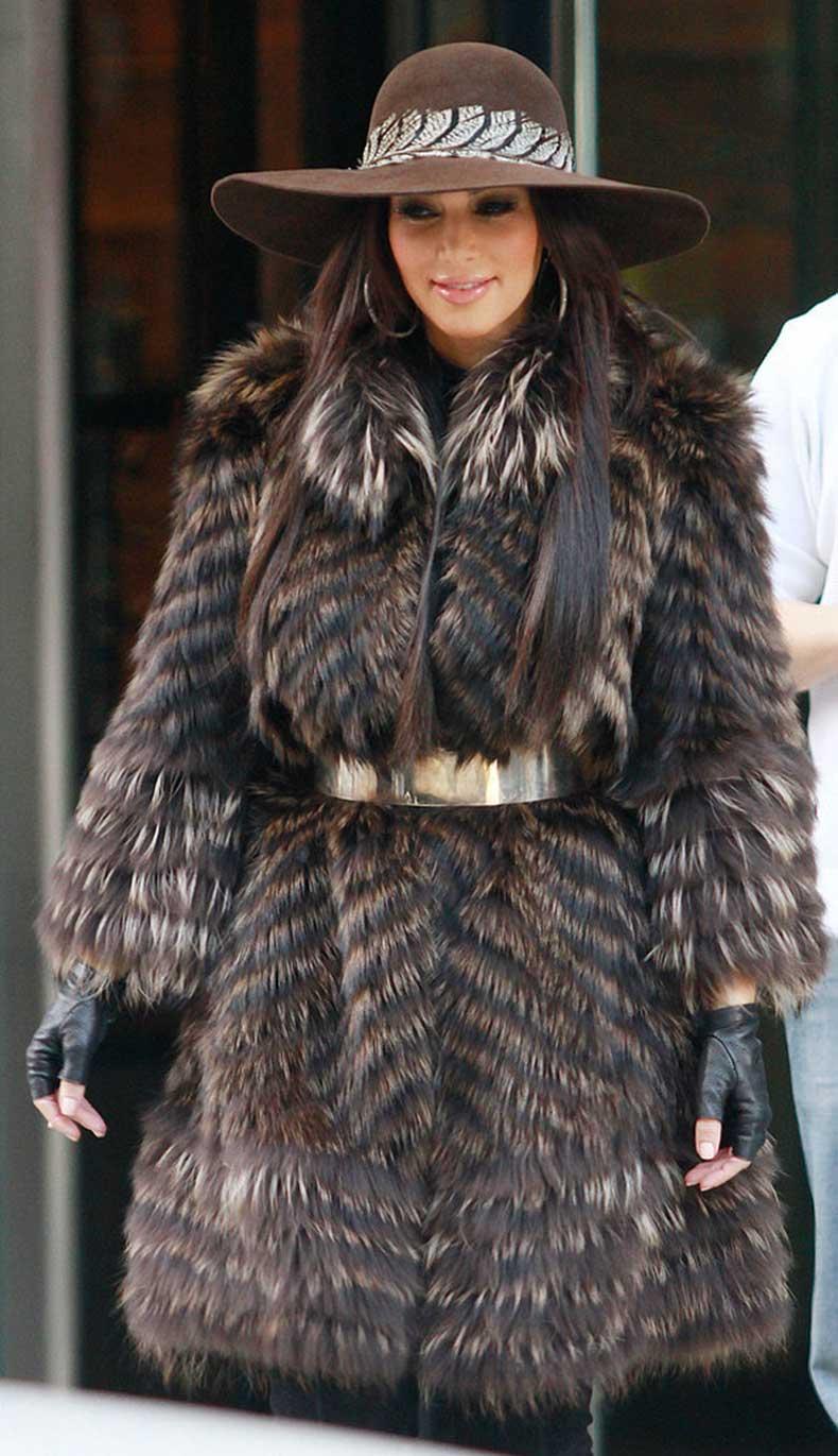 2010-Fluffy-Fur