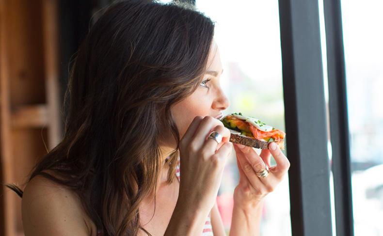 2016-Healthy-Food-Trends