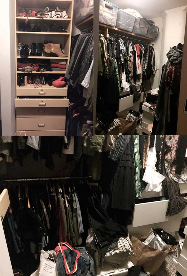 3-amazing-closet-makeovers-see-the-before-and-after-pictures-1597377-1450201790.640x0c