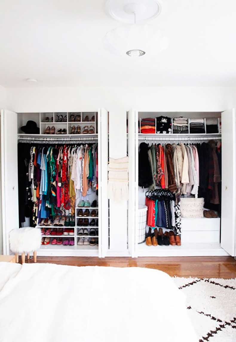 3-amazing-closet-makeovers-see-the-before-and-after-pictures-1597378-1450201790.640x0c