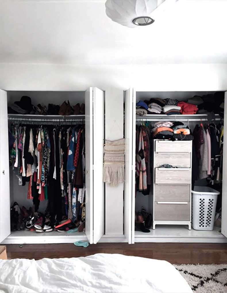 3-amazing-closet-makeovers-see-the-before-and-after-pictures-1597379-1450201790.640x0c