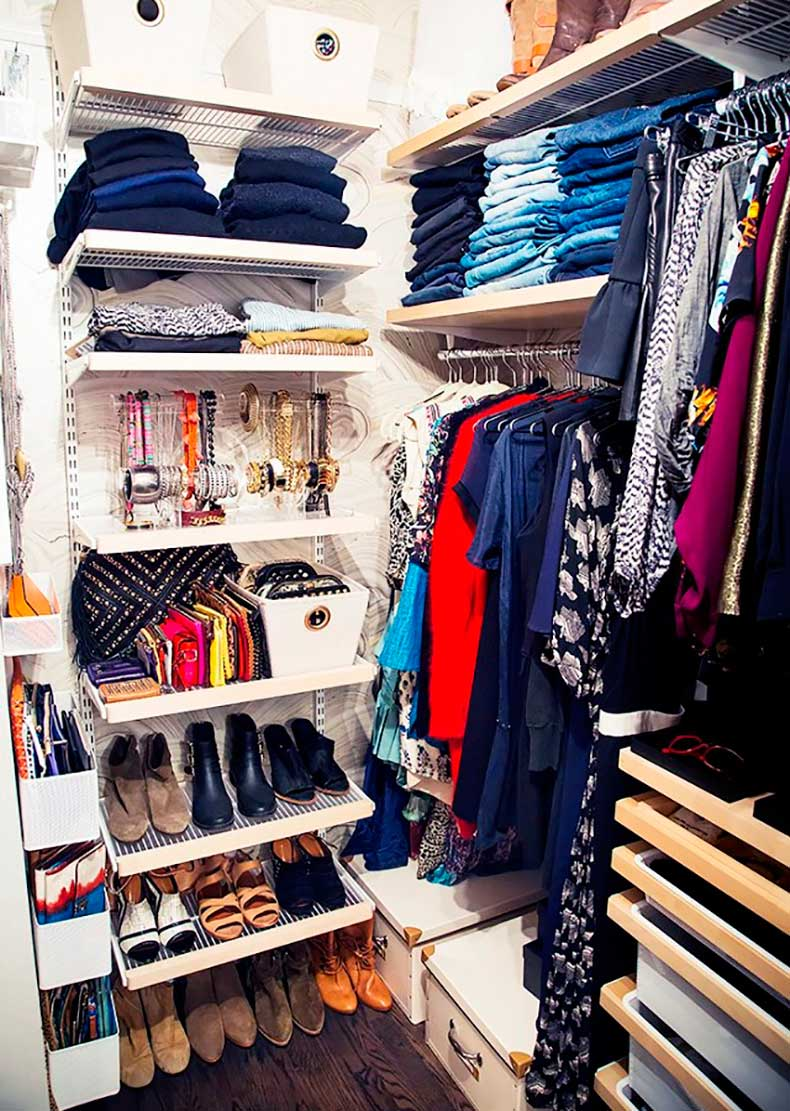 3-amazing-closet-makeovers-see-the-before-and-after-pictures-1597380-1450201791.640x0c