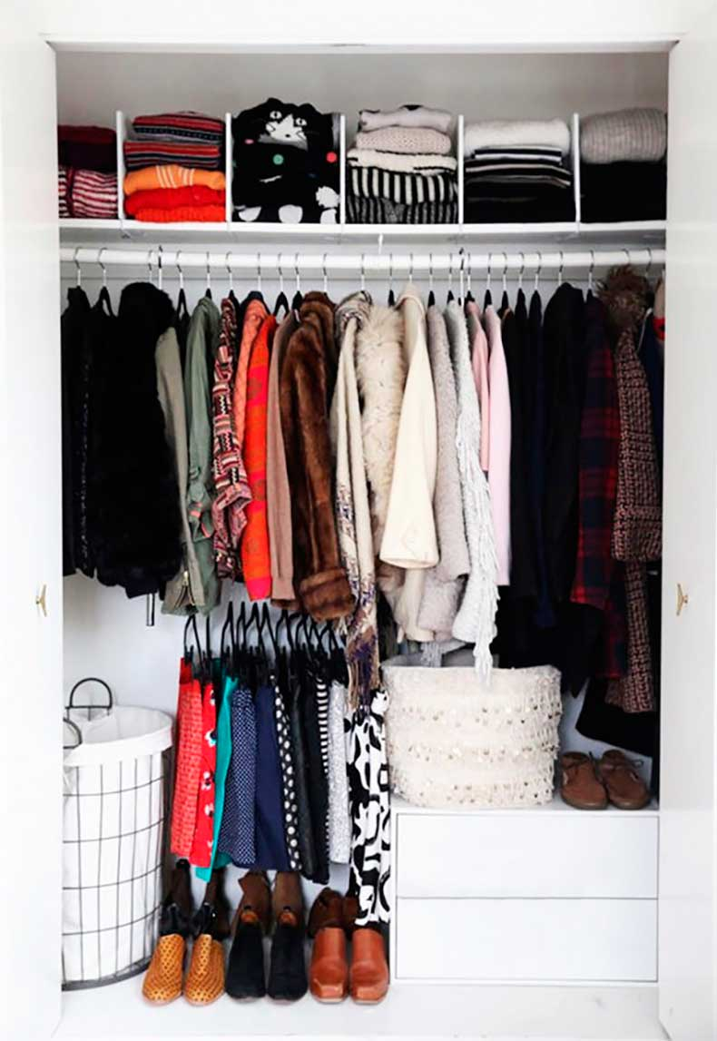 3-amazing-closet-makeovers-see-the-before-and-after-pictures-1597381-1450201791.640x0c