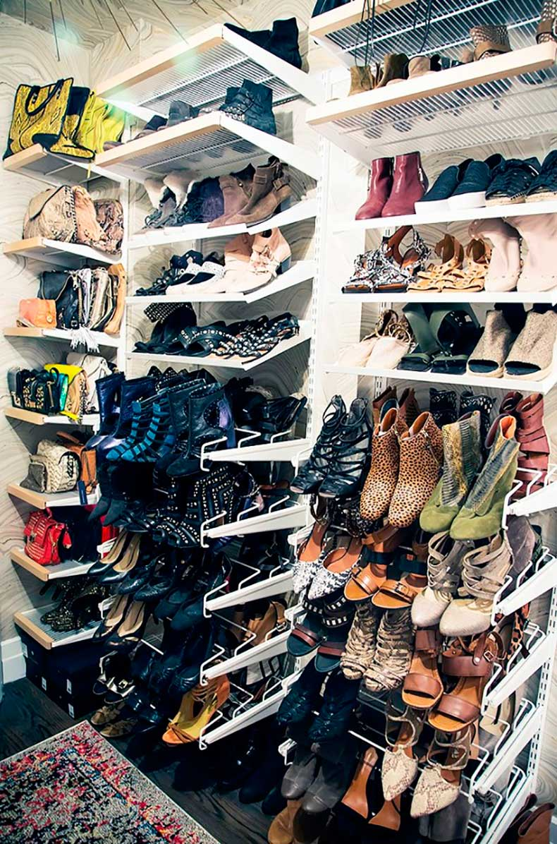 3-amazing-closet-makeovers-see-the-before-and-after-pictures-1597383-1450201791.640x0c