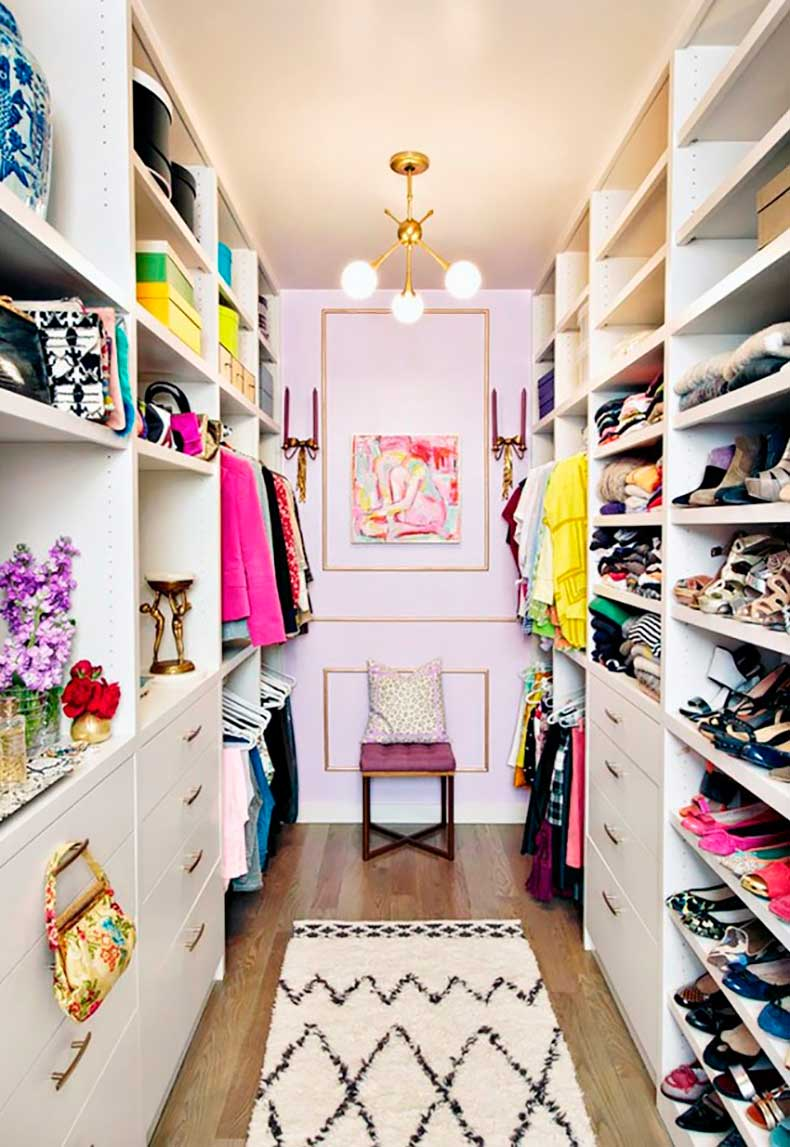 3-amazing-closet-makeovers-see-the-before-and-after-pictures-1597384-1450201791.640x0c