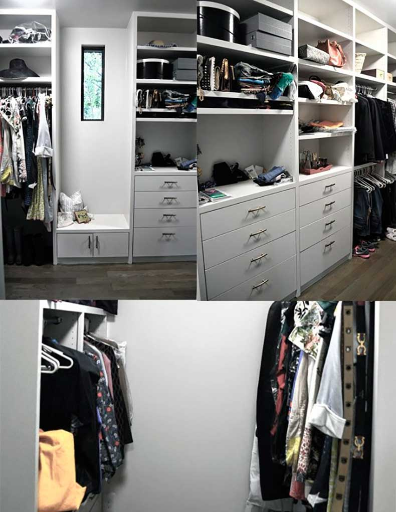 3-amazing-closet-makeovers-see-the-before-and-after-pictures-1597385-1450201792.640x0c