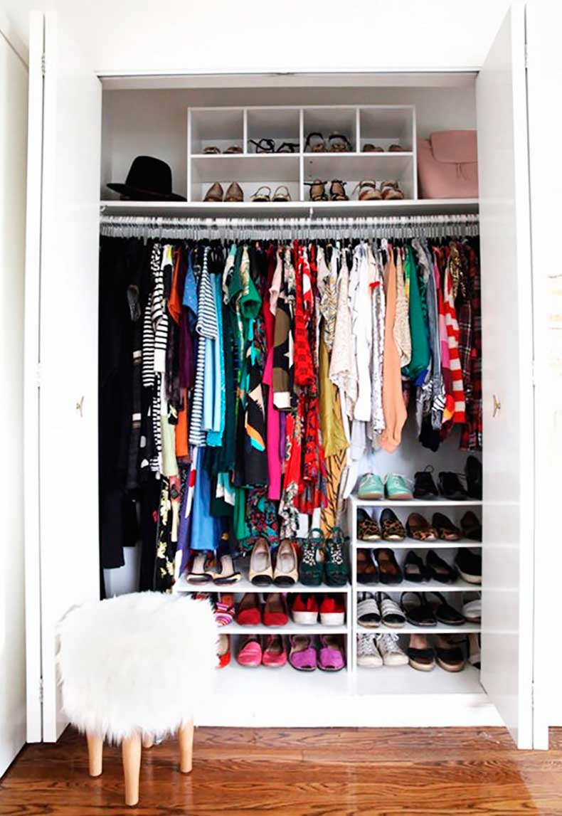 3-amazing-closet-makeovers-see-the-before-and-after-pictures-1597386-1450201792.640x0c