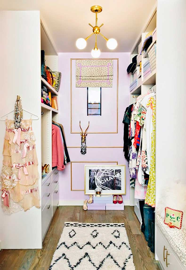 3-amazing-closet-makeovers-see-the-before-and-after-pictures-1597387-1450201792.640x0c