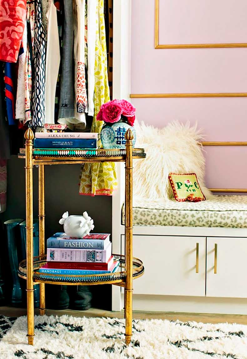3-amazing-closet-makeovers-see-the-before-and-after-pictures-1597388-1450201792.640x0c