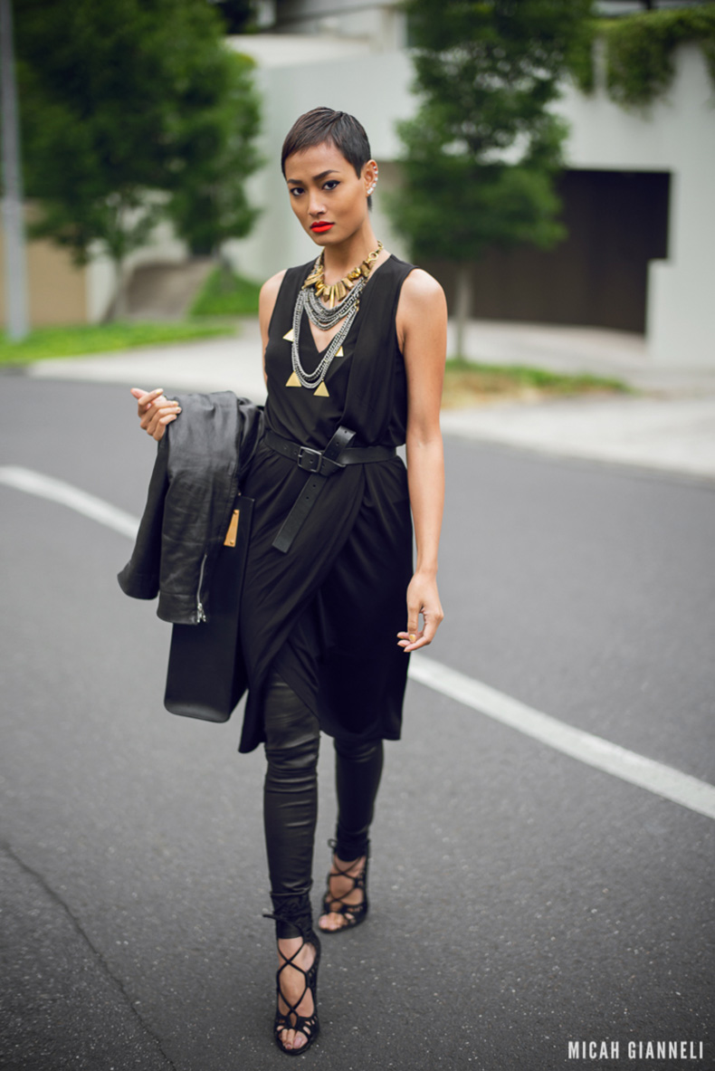 4.-edgy-dress-with-pants