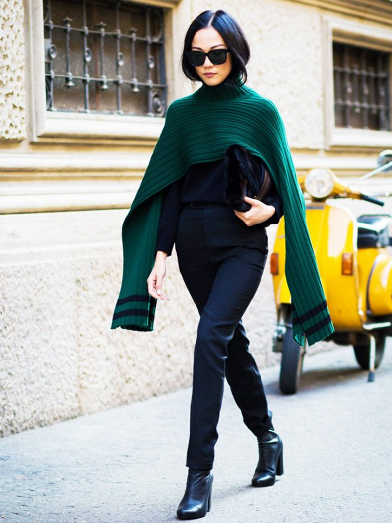50-street-style-outfits-1591428-1449777431.640x0c
