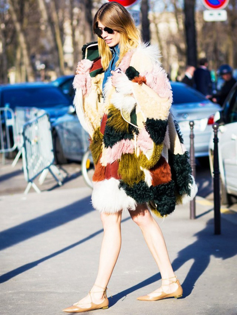 50-street-style-outfits-1591443-1449778129.640x0c