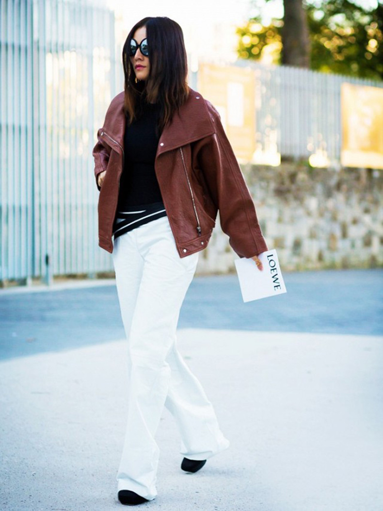 50-street-style-outfits-1591446-1449778394.640x0c