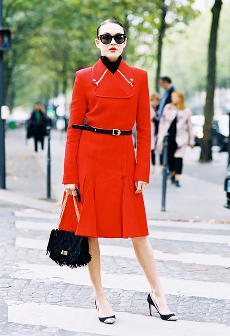 50-street-style-outfits-1591730-1449780424.640x0c