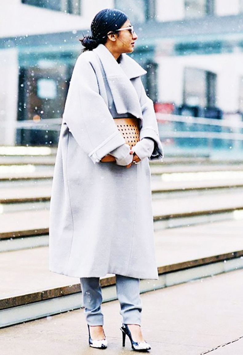 50-street-style-outfits-1591748-1449781040.640x0c