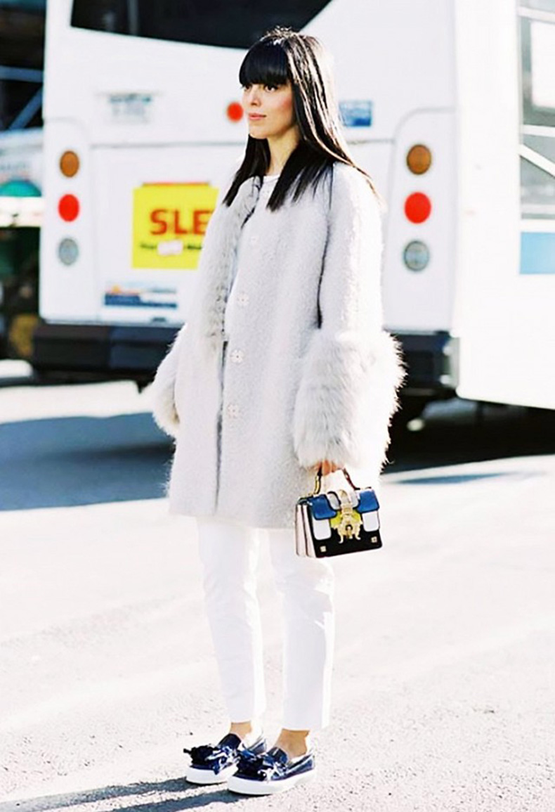 50-street-style-outfits-1591780-1449781378.640x0c