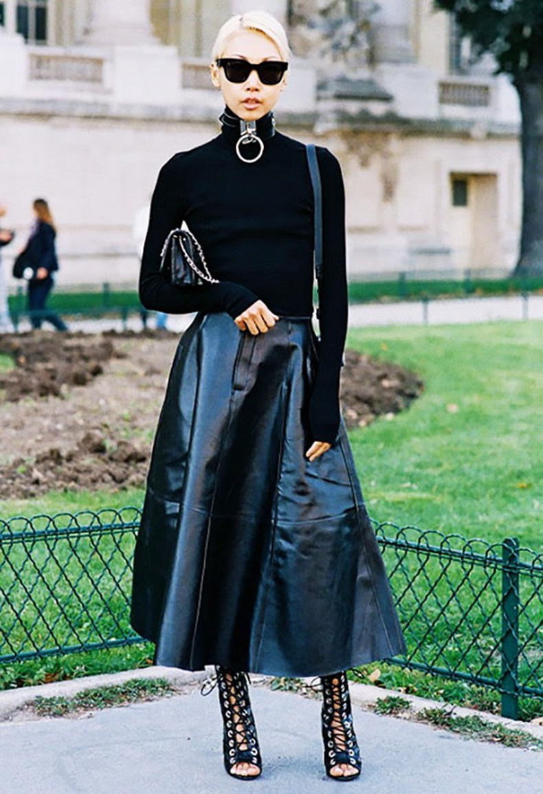 50-street-style-outfits-1591781-1449781453.640x0c