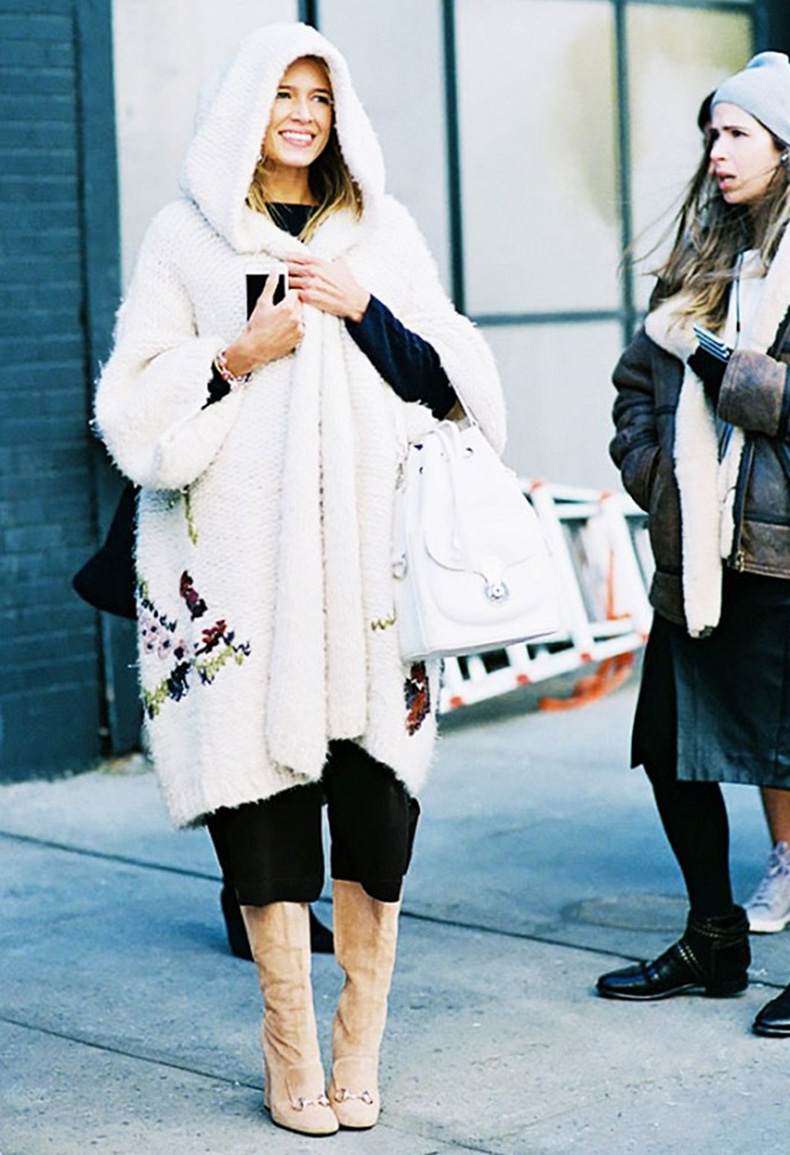 50-street-style-outfits-1591782-1449781598.640x0c