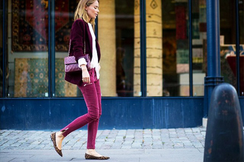 50-street-style-outfits-1591787-1449781842.640x0c