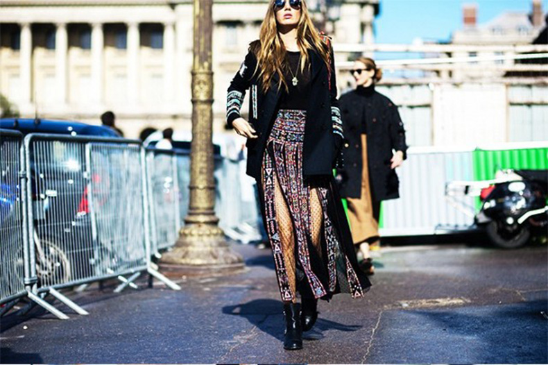 50-street-style-outfits-1591789-1449782030.640x0c