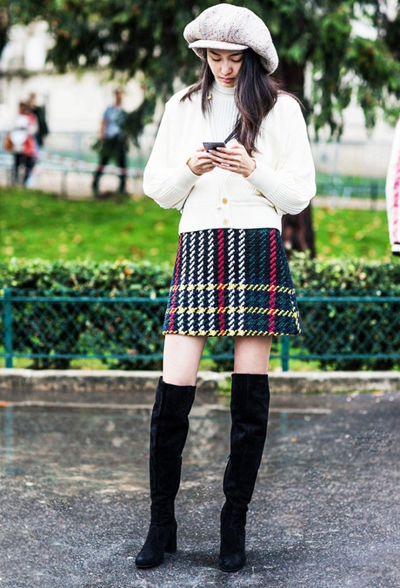 50-street-style-outfits-1591790-1449782030.640x0c