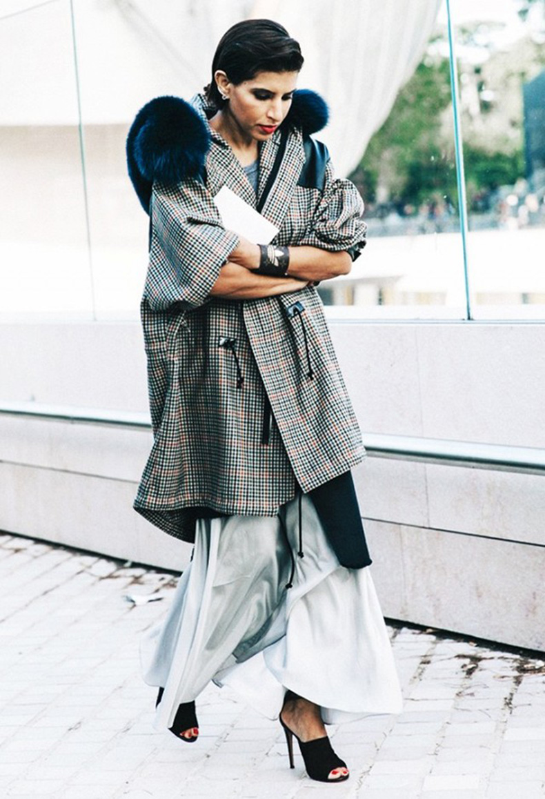 50-street-style-outfits-1591792-1449782030.640x0c
