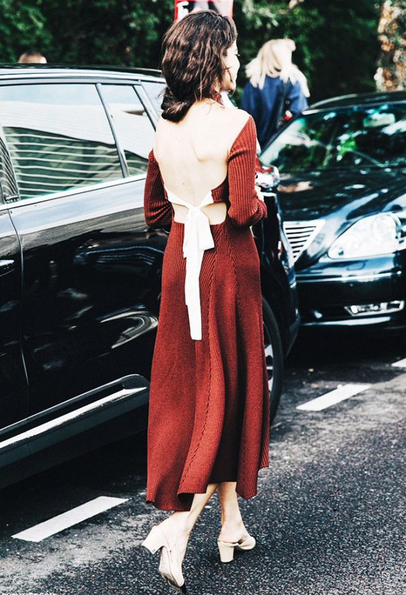 50-street-style-outfits-1591794-1449782030.640x0c