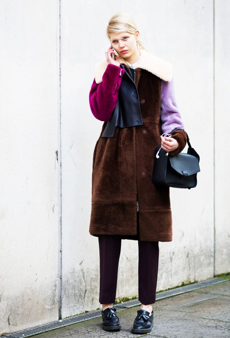 50-street-style-outfits-1591796-1449782031.640x0c