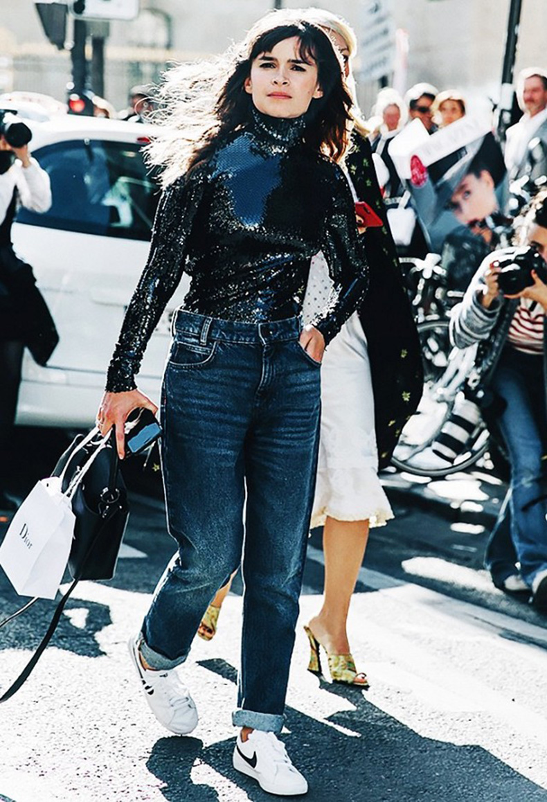 50-street-style-outfits-1591797-1449782031.640x0c