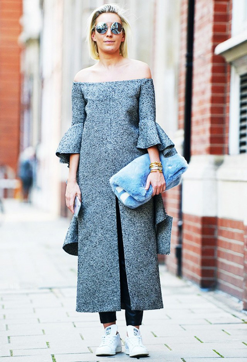 50-street-style-outfits-1591798-1449782031.640x0c