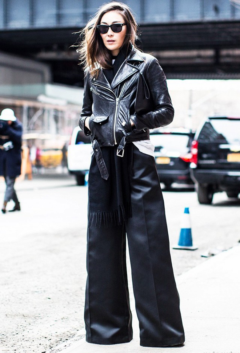 50-street-style-outfits-1592024-1449787517.640x0c