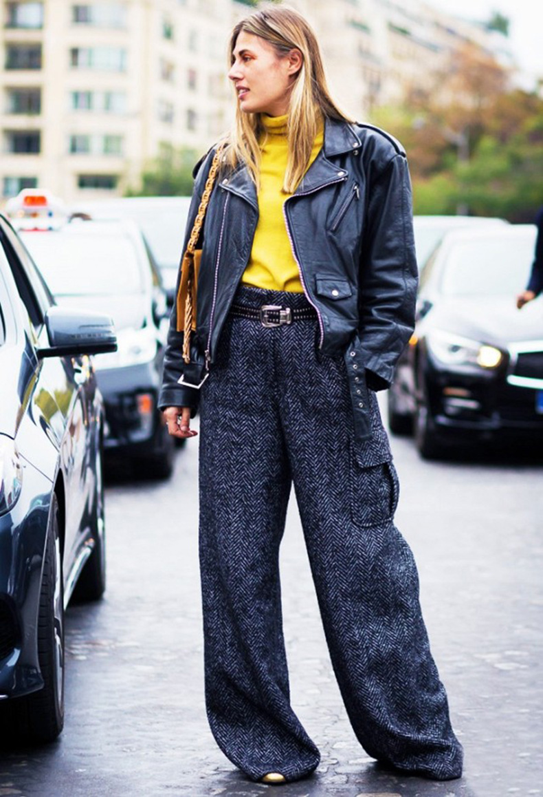 50-street-style-outfits-1592026-1449787517.640x0c